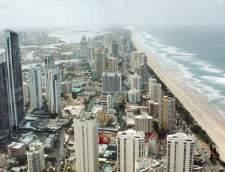 Sites de rencontres Gold Coast QLD