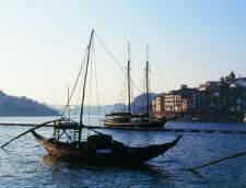 portugalin koulut Portossa: inlingua Porto