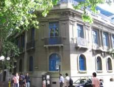 espanjan koulut Santiagossa: COINED Spanish School - Santiago de Chile