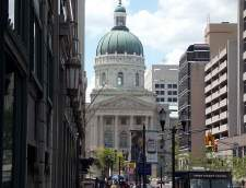 English schools in Indianapolis: ELS Language Centers: Indianapolis (IN)