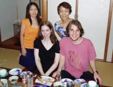 Japanese Language and Internship School Asahi Nihongo