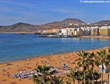 Gran Canaria School of Languages