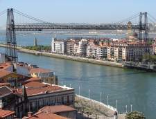 Spaans scholen in Bilbao: Escuelas Internacionales EIDE S.L.