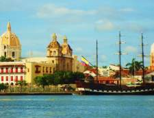 Spanish schools in Cartagena de Indias: BABEL International Language Institute Cartagena