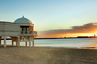 Spanish in Cadiz