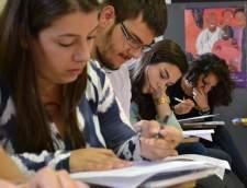 โรงเรียนภาษาอังกฤษในดับบลิน: Englishour