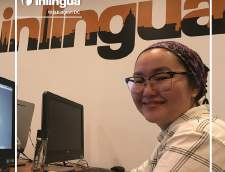 Englisch Sprachschulen in Arlington: inlingua® Washington DC
