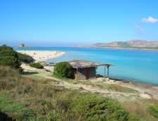 Jazykové školy v Alghere: Italiano in Riviera