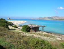 Ecoles d'italien à Alghero: Italiano in Riviera