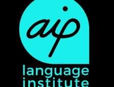 espanjan koulut Valenciassa: AIP Language Institute