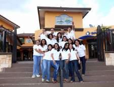 Jazykové školy v Boquete: Habla Ya Spanish Schools