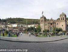 Spanish schools in Cusco: Caminante School