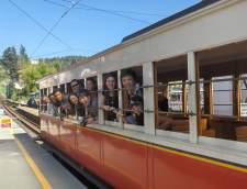 Scuole di Italiano a Torino: L'Italiano Porticando