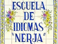 espanjan koulut Nerjassa: Escuela de Idiomas Nerja S.L.