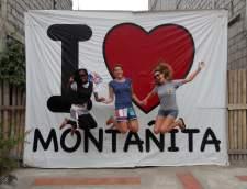 Spanish schools in Montanita: Montanita Spanish School