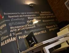 Jazykové školy v Denia: TLCdénia
