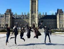 Ecoles d'anglais à Ottawa: Interlangues Language School