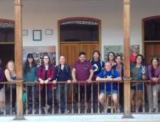 Yanapuma Foundation and Spanish School