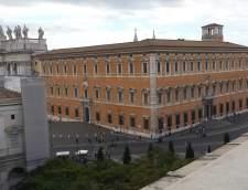 Scuole di Italiano a Roma: Koiné - Italian Language Centre