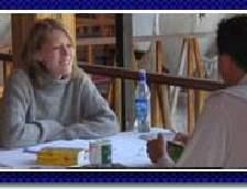 Spanish schools in Antigua: InterContinental Spanish Academy