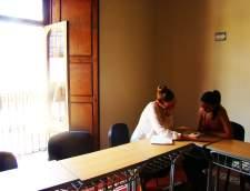 在克雷塔罗的西班牙语学校: Babilon Language Coaching