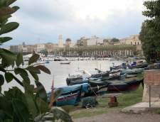 italian koulut Milazzossa: Laboling - La scuola di italiano in Sicilia