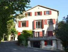 French schools in Aix-en-Provence: IS Aix-en-Provence