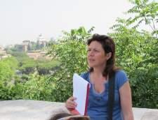 Училища по италиански език в Рим: Percorsi d'Italiano