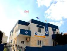 englannin koulut Swieqissa: International House Malta
