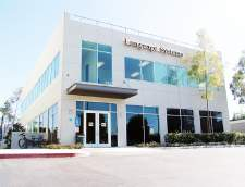 English schools in Hollywood: Language Systems International - Orange County