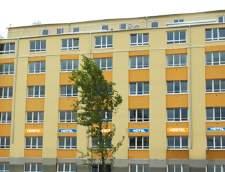 Scuole di Tedesco a Vienna: did deutsch-institut Vienna (Junior)