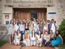Scuole di Spagnolo a Segovia: OISE Segovia