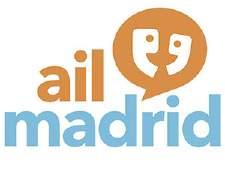 在马德里的西班牙语学校: Academia Internacional de Lenguas Madrid Spanish Language School
