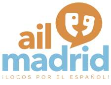 Spanish schools in Madrid: AIL Madrid Spanish Language School