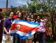 espanjan koulut San Joséissa: Personalized Spanish Language School