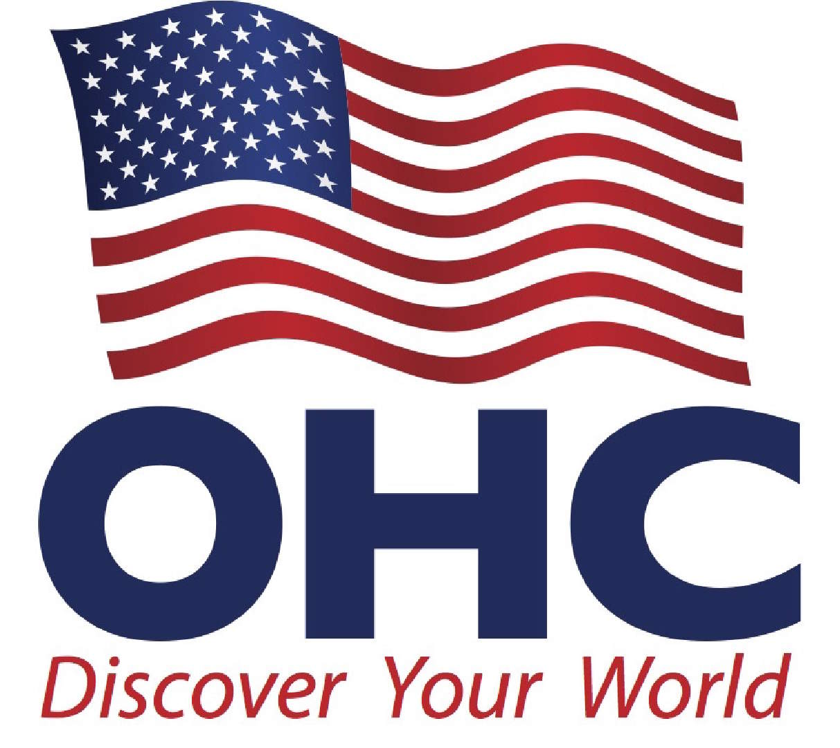 OHC Miami (Miami, Etats-Unis) - Reviews - Language International