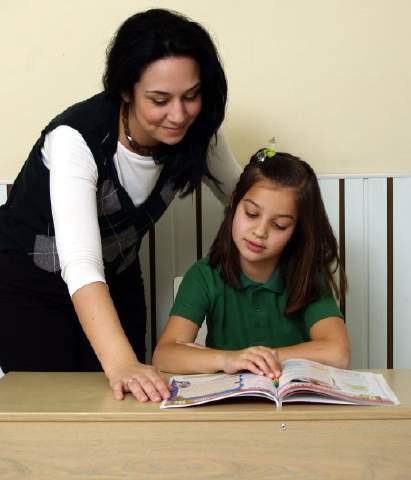 Greek 2 2 1 Andrioti School Language International