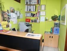 Escuelas de Español en A Coruña: Liceo Internacional Agarimo S.L.