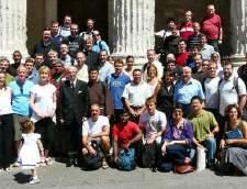 阿西西的語言學校: Accademia Lingua Italiana Assisi