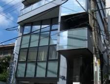 Sekolah Jepang di Yokohama: Yokohama International Education Academy