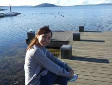 English schools in Hamilton: Waikato Institute of Education