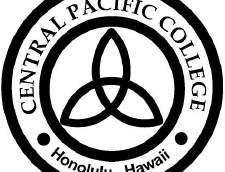 Engelskaskolor i Honolulu: Central Pacific College