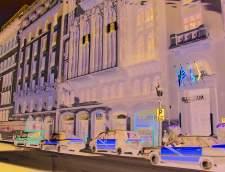 Şcoli de Spaniolă în Barcelona: Sprachcaffe Barcelona