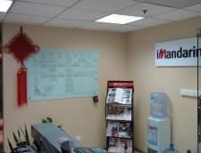 Chinese Mandarin schools in Shanghai: iMandarin Language Training Institute