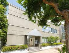 Scuole di Giapponese a Tokyo: System Toyo Gaigo Japanese Language School