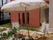 Spanyol nyelviskolák Méridaban: Ecora Language Institute & Cultural Center