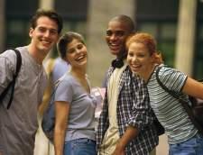 espanjan koulut Salamancassa: Lingua Globe