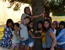 Scuole di Inglese a Huntsville: Swallowdale Camp