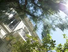 ranskan koulut Nizzassa: alpha.b Institut Linguistique