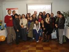 espanjan koulut Santiagossa: Instituto Chileno Suizo de Idiomas y Cultura